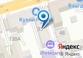 ЭлеваторСтройМонтаж на карте