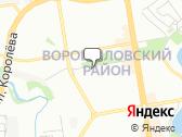 Стоматологическая клиника «Доктора Шувалова»