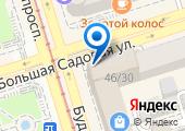 Dgym.ru на карте