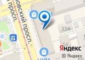 Антиквариат-Ростов.ru на карте