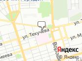 Стоматологическая клиника «Владимир»