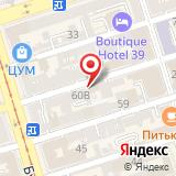 Связи.net