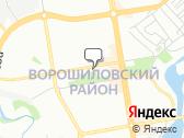 Стоматологический кабинет ИП Сиренко Н. И. на карте