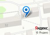 Прокуратура Ворошиловского района на карте