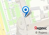 Детский сад №138 Зайчик на карте