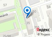 Библиотека им. Н.М. Карамзина на карте