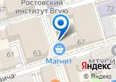 Fantasy Shop на карте