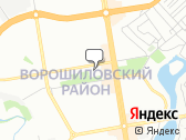 Стоматологическая клиника «ИП Сиренко Н.И.» на карте