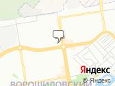 Стоматологическая клиника «Бобрёнок (Космонавтов)»