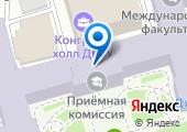 Радио 7 на карте