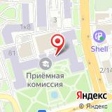 Кулешовская средняя общеобразовательная школа №17 Азовского района