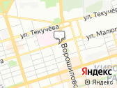 Стоматологический кабинет ИП Кремень Н. В.