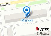 ИП Якубовский В.П. на карте