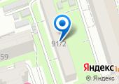 Sewclub.ru на карте
