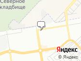 Стоматологическая клиника «Дента клиник» на карте