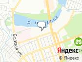 Стоматологическая клиника «Котов и К» на карте