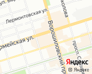 Красноармейская ул