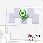 Местоположение компании Детский сад №136, Журавлик