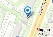 Ростов Экспертиза на карте