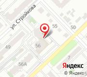 Федеральная кадастровая палата Федеральной службы государственной регистрации кадастра и картографии по Рязанской области