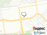 Стоматологическая клиника «Family Clinic Dent» на карте
