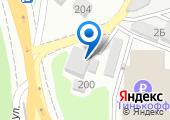 Car Clinic на карте