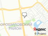 Стоматологическая клиника «СМЭД»