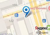 Астраханские Деликатесы на карте