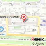 ООО ЭкспертИнвестПроект