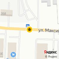 Световой день по адресу Россия, Ростовская область, Батайск, М. Горького улица, 1005