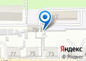 ВМ Инжиниринг на карте