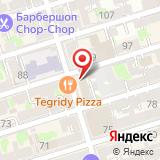 Кировский районный суд г. Ростова-на-Дону