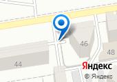 Магазин-стабилизаторов.рф на карте