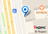 Pcshop.su на карте
