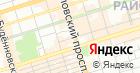 АИЗ ЛТД на карте