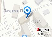 Beatsound.ru на карте
