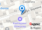 ПРОФИТ ГРУП на карте