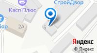 Компания Абсолют Сервис на карте