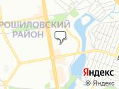 Стоматологическая клиника «Эстетик-Дэнт»