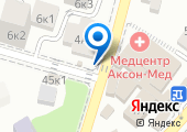 Олимп-Пресс на карте