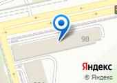 Интерьер Таганрог мебель на карте
