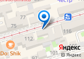 Ювелирный комиссионный магазин на карте