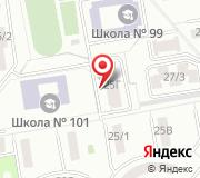 Отдел образования Ворошиловского района