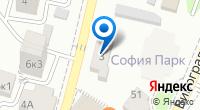 Компания Детский сад №78 на карте