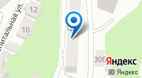 Компания Stawitsky Studio на карте