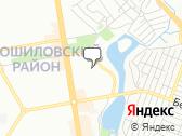 Стоматологическая клиника «Стомлайт» на карте