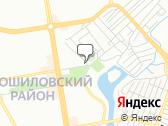 Стоматологическая клиника «Лидер Стом» на карте