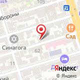 ООО Теплогазпрогресс