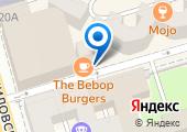 Vegan Shop на карте