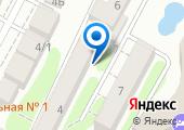 Sochi Roses на карте